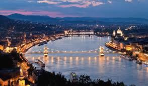 Budapest_03